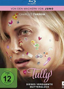download Tully