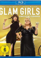 download Glam Girls: Hinreißend verdorben (2019)
