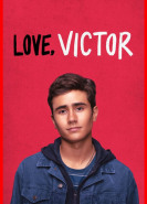 download Love, Victor