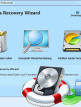 download EaseUS.Data.Recovery.Wizard.v11.9.0