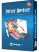 download ReviverSoft.Driver.Reviver.v5.18.0.6