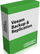 download Veeam Backup and Replication v8