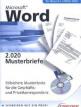 download Microsoft.Word.im.Griff:.2020.Musterbriefe.u..Vorlagen
