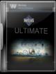 download Winstep Nexus Ultimate v15.9.0.1017
