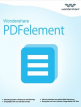 download Wondershare.PDFelement.Professional.v6.8.1.3622
