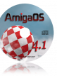download Amiga.OS.v4.1