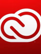 download Anticloud.for.Adobe.Creative.Cloud.2018.Rev.1