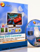 download Any.DVD.Converter.Professional.v6.2.0.incl..Portable