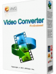 download Any.Video.Converter.Professional.v6.2.0.incl..Portable