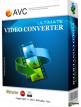 download Any.Video.Converter.Ultimate.v6.2.3.Portable