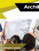 download Avanquest.Architect.3D.Gold.2017.19.0.8.1022