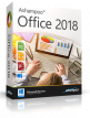 download Ashampoo.Office.Professional.2018.Rev.917.1121.