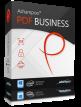 download Ashampoo.PDF.Business.v1.0.7.DC.12.12.2017
