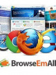download BrowseEmAll.v9.2.4
