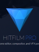 download FXhome.HitFilm.Pro.v7.0.7412.47426.(x64)