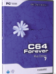download Cloanto.C64.Forever.v7.2.1.0.Plus.Edition.incl..Portable.