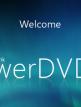 download CyberLink.PowerDVD.Ultra.v18.0.1415.62