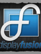 download DisplayFusion.Pro.v9.2.1