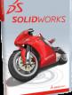 download Dassault.Solid.Works.2018.Premium.SP.4.0.(x64)