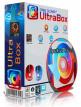 download OpenCloner.UltraBox.v2.80.Build.234