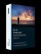 download DxO.PhotoLab.v2.0.1.Build.23411.Elite.(x64)