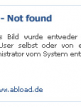 download ESET.NOD32.Antivirus.2018.v11.1.42.0