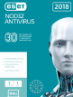 download ESET.NOD32.Antivirus.v11.2.63.0