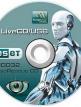 download ESET.SysRescue.Live.v1.0.15.0