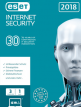 download ESET.Internet.Security.v11.2.63.0