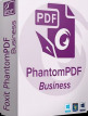 download Foxit.PhantomPDF.Business.9.0.1.1049.Portable