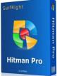 download HitmanPro.v3.8.0.Build.292