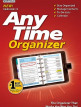 download Individual.Software.AnyTime.Organizer.Deluxe.v15.1.3.1