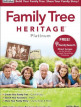 download Individual.Software.Family.Tree.Heritage.Platinum.v15.0.6