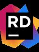 download JetBrains.Rider.2017.3.MacOSX