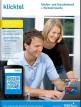 download KlickTel.Telefon.und.Branchenbuch.inkl..Rückwärtssuche.Frühjahr.2018