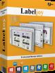 download LabelJoy.v5.4.0.Build.732