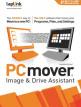 download Laplink.PCmover.Image.&.Drive.Assistant.v10.1.649