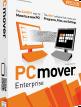 download Laplink.PCmover.Enterprise.v10.1.649