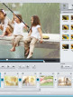 download Magix.Photostory.Easy.v2.0.1.54