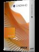 download Maxon.CINEMA.4D.Studio.R19.Web.Installer