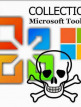 download Microsoft.Toolkit.Collection.Pack.-.April.2018
