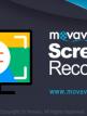 download Movavi.Screen.Recorder.v9.0.0