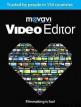 download Movavi.Video.Editor.Plus.v14.4.1