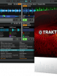 download Native.Instruments.Traktor.Pro.2.v2.11.1