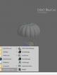 download O&O.BlueCon.Admin.Edition.v15.0.Build.4073.Bootable.ISO.(x32)