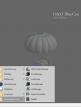 download O&O.BlueCon.Admin/Tech.Edition.v15.0.Build.4073