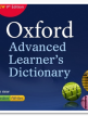 download Oxford.Advanced.Learners.Dictionary.9th.Edition