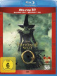 download Die.fantastische.Welt.von.Oz.3D.2013.German.DL.1080p.BluRay.x264-BluRay3D