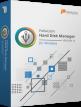 download Paragon.Hard.Disk.Manager.Advanced.v16.23.1