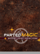 download Parted.Magic.Live-CD.2018.01.08